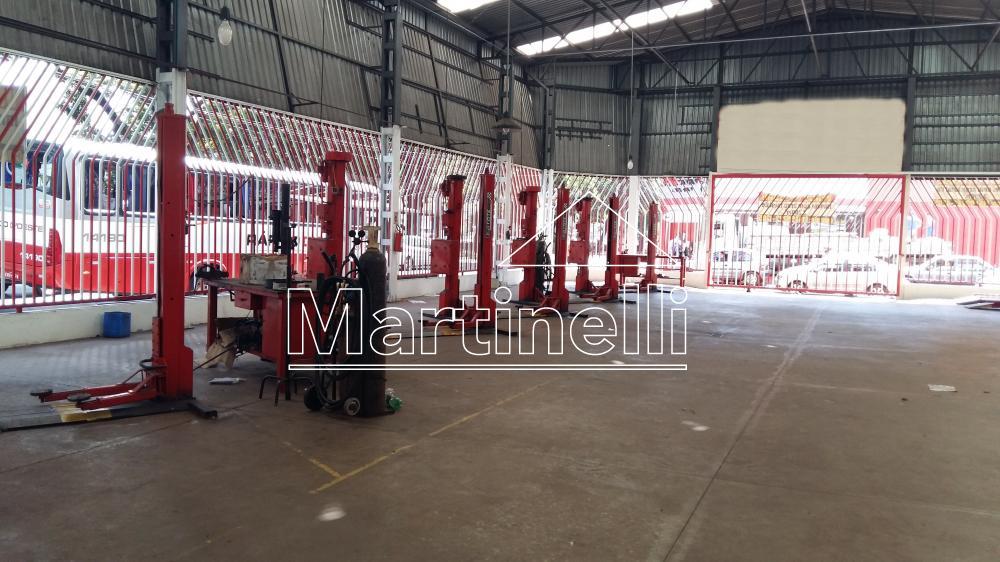 Alugar Imóvel Comercial / Imóvel Comercial em Ribeirão Preto apenas R$ 25.000,00 - Foto 3