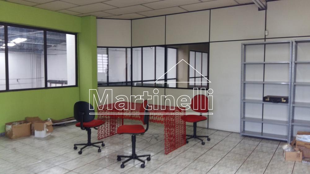 Alugar Imóvel Comercial / Imóvel Comercial em Ribeirão Preto apenas R$ 25.000,00 - Foto 13