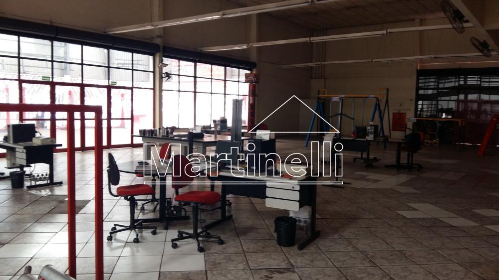 Alugar Imóvel Comercial / Imóvel Comercial em Ribeirão Preto apenas R$ 25.000,00 - Foto 10