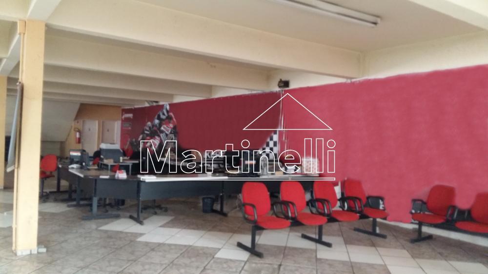 Alugar Imóvel Comercial / Imóvel Comercial em Ribeirão Preto apenas R$ 25.000,00 - Foto 9