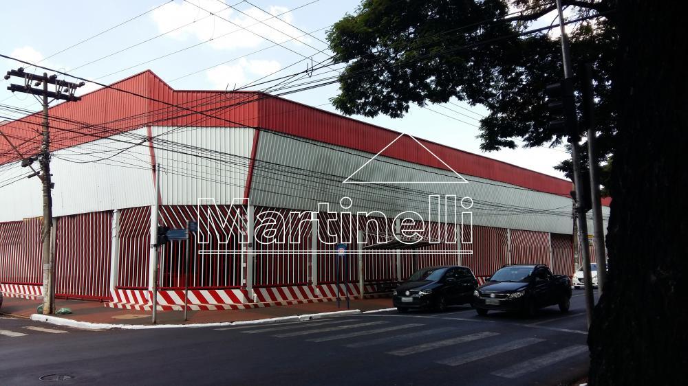 Alugar Imóvel Comercial / Imóvel Comercial em Ribeirão Preto apenas R$ 25.000,00 - Foto 1