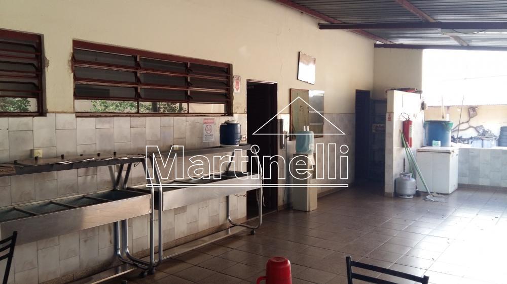 Alugar Imóvel Comercial / Imóvel Comercial em Ribeirão Preto apenas R$ 25.000,00 - Foto 15