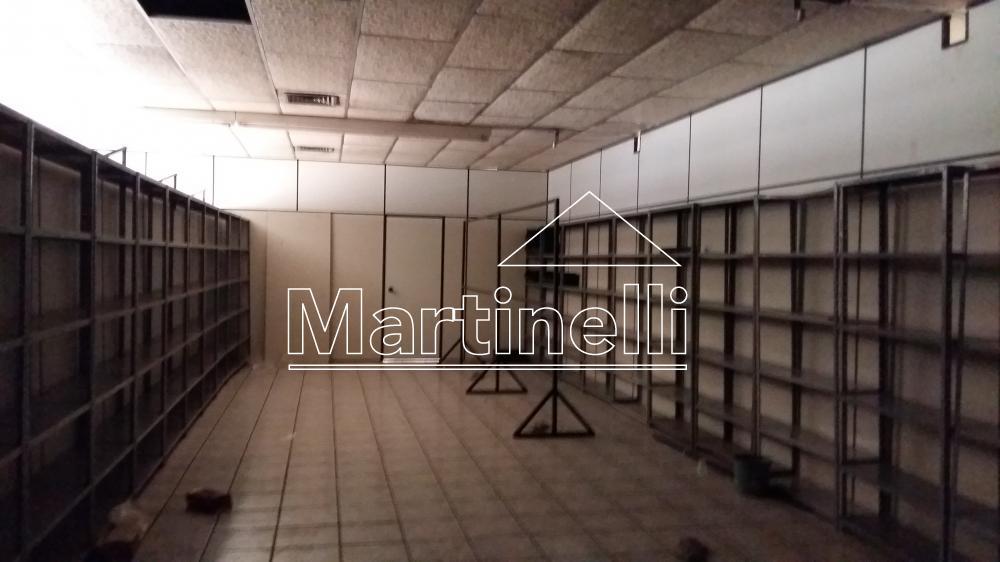 Alugar Imóvel Comercial / Imóvel Comercial em Ribeirão Preto apenas R$ 25.000,00 - Foto 11
