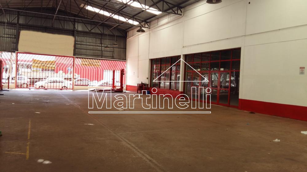 Alugar Imóvel Comercial / Imóvel Comercial em Ribeirão Preto apenas R$ 25.000,00 - Foto 2