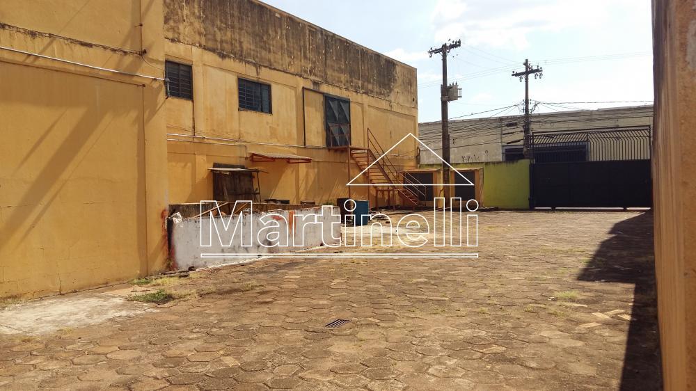 Alugar Imóvel Comercial / Imóvel Comercial em Ribeirão Preto apenas R$ 25.000,00 - Foto 18