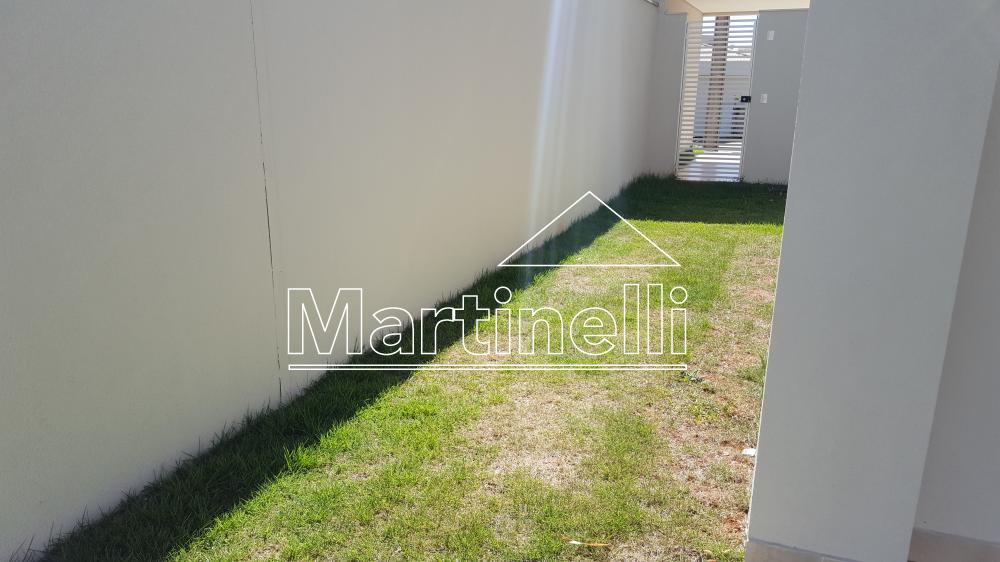 Comprar Casa / Condomínio em Ribeirão Preto apenas R$ 883.986,00 - Foto 22