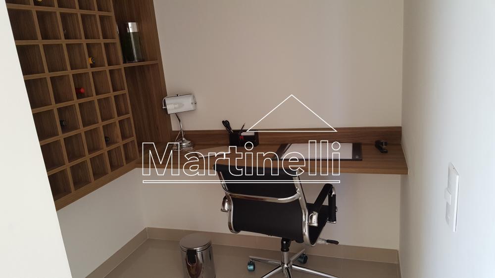 Comprar Casa / Condomínio em Ribeirão Preto apenas R$ 883.986,00 - Foto 5