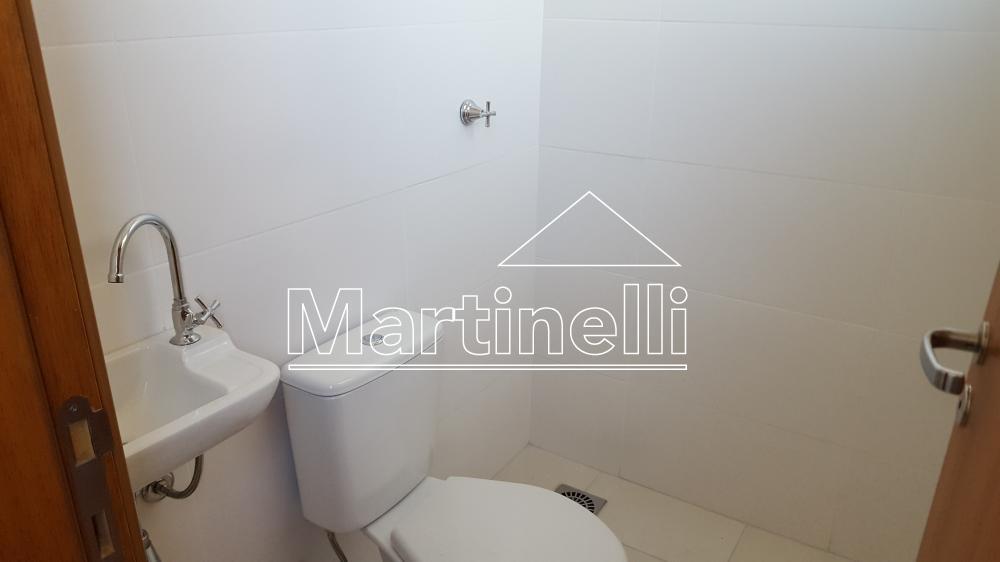 Comprar Casa / Condomínio em Ribeirão Preto apenas R$ 883.986,00 - Foto 7