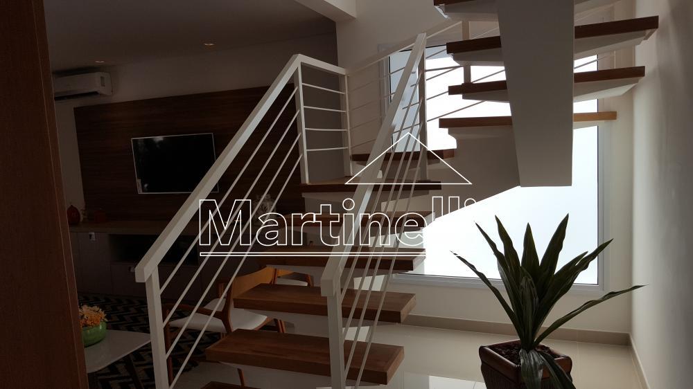 Comprar Casa / Condomínio em Ribeirão Preto apenas R$ 883.986,00 - Foto 8