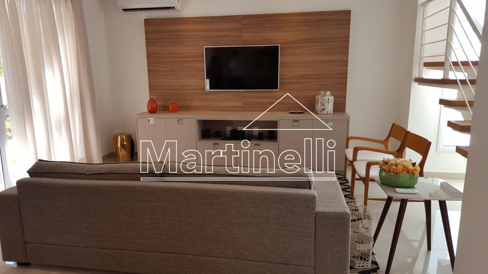 Comprar Casa / Condomínio em Ribeirão Preto apenas R$ 883.986,00 - Foto 2