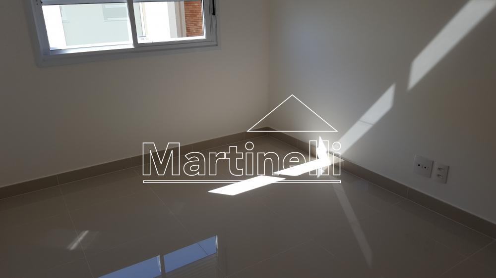 Comprar Casa / Condomínio em Ribeirão Preto apenas R$ 883.986,00 - Foto 21