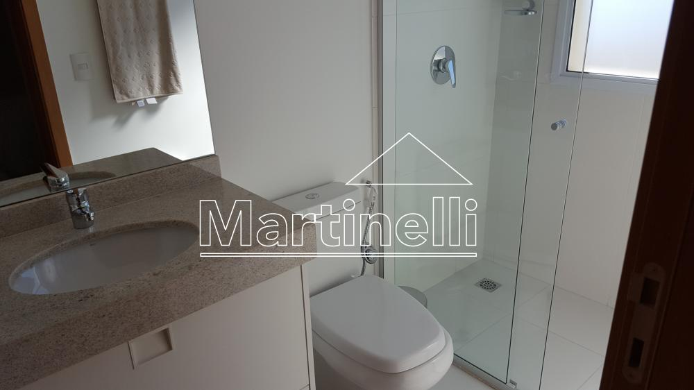Comprar Casa / Condomínio em Ribeirão Preto apenas R$ 883.986,00 - Foto 17