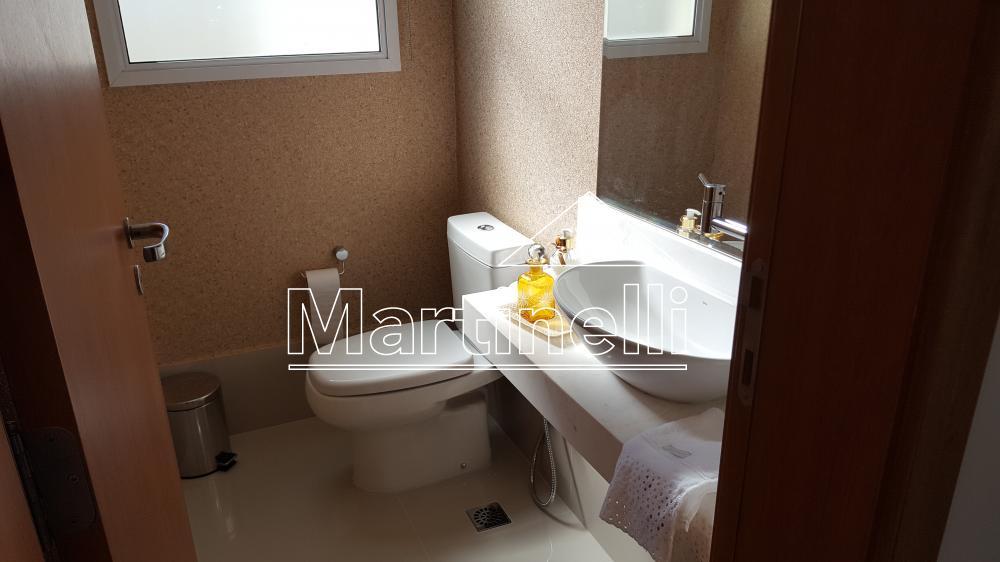 Comprar Casa / Condomínio em Ribeirão Preto apenas R$ 883.986,00 - Foto 4
