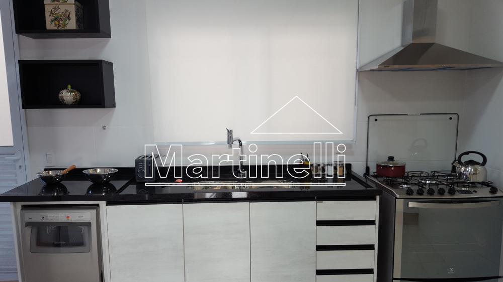 Comprar Casa / Condomínio em Ribeirão Preto apenas R$ 883.986,00 - Foto 6