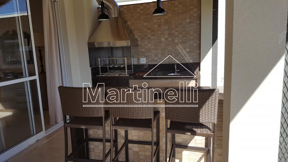 Comprar Casa / Condomínio em Ribeirão Preto apenas R$ 883.986,00 - Foto 19