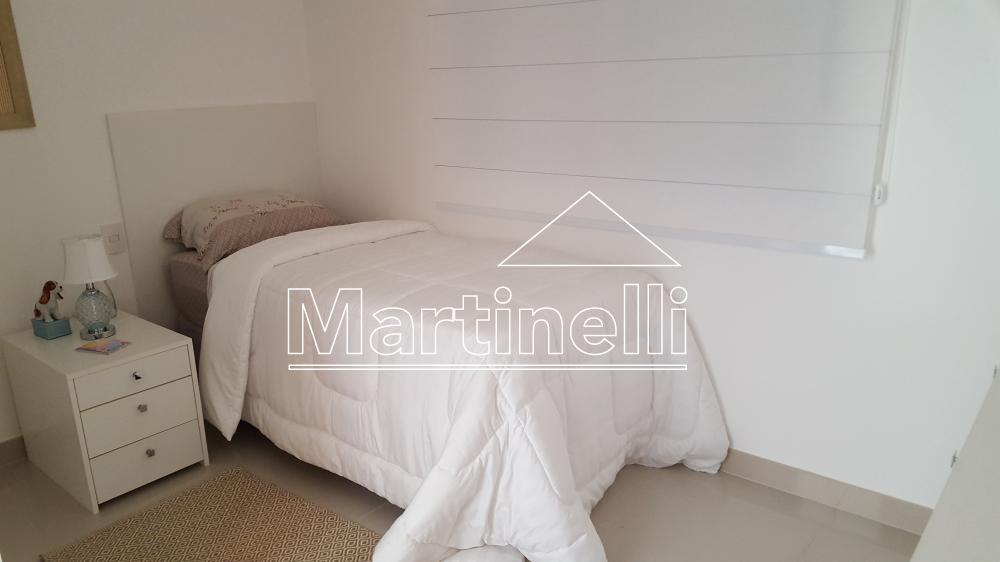 Comprar Casa / Condomínio em Ribeirão Preto apenas R$ 883.986,00 - Foto 15