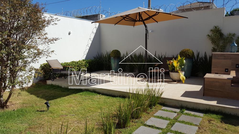 Comprar Casa / Condomínio em Ribeirão Preto apenas R$ 883.986,00 - Foto 20