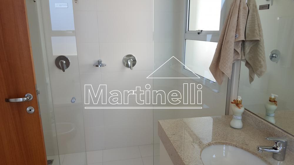 Comprar Casa / Condomínio em Ribeirão Preto apenas R$ 883.986,00 - Foto 14