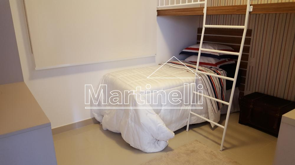 Comprar Casa / Condomínio em Ribeirão Preto apenas R$ 883.986,00 - Foto 18