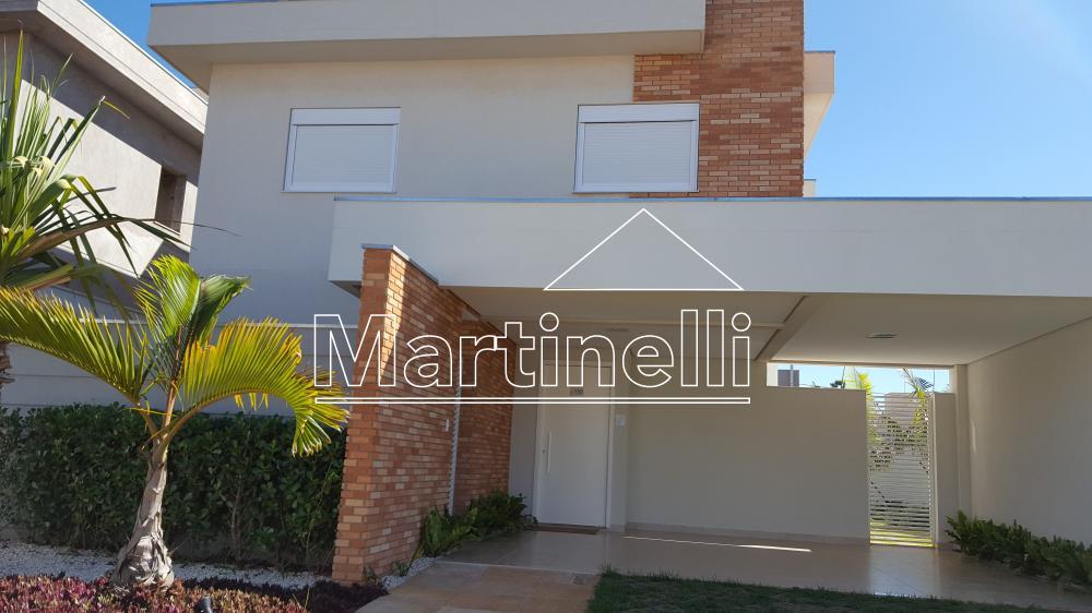 Comprar Casa / Condomínio em Ribeirão Preto apenas R$ 883.986,00 - Foto 1
