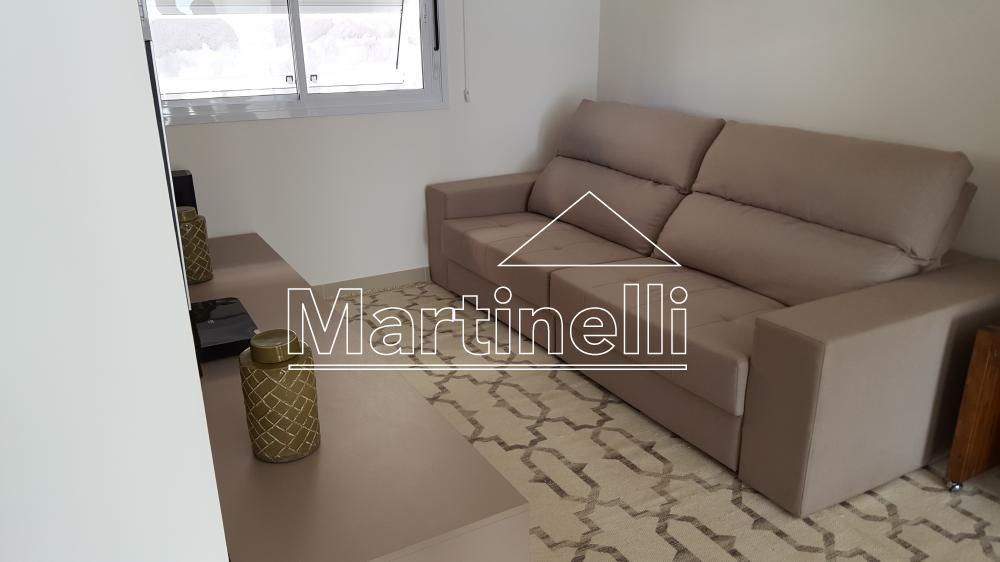 Comprar Casa / Condomínio em Ribeirão Preto apenas R$ 883.986,00 - Foto 10