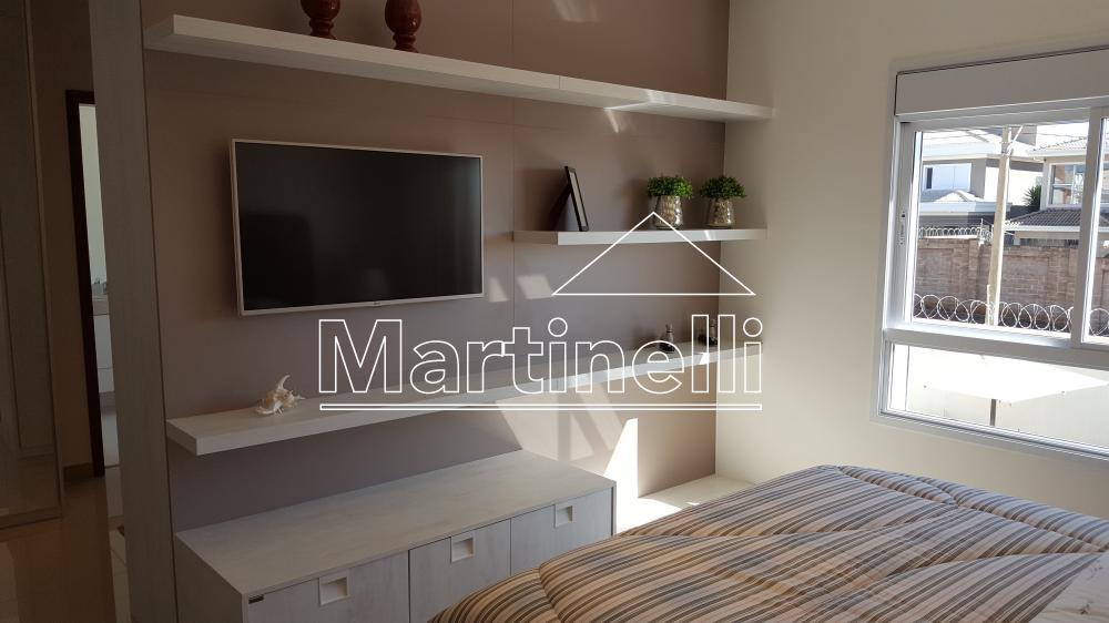 Comprar Casa / Condomínio em Ribeirão Preto apenas R$ 883.986,00 - Foto 12