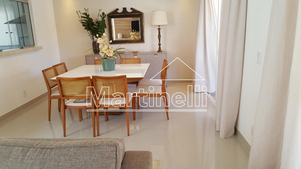 Comprar Casa / Condomínio em Ribeirão Preto apenas R$ 883.986,00 - Foto 3