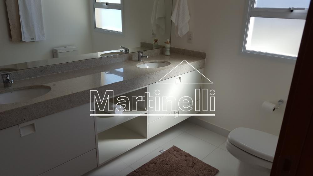 Comprar Casa / Condomínio em Ribeirão Preto apenas R$ 883.986,00 - Foto 13