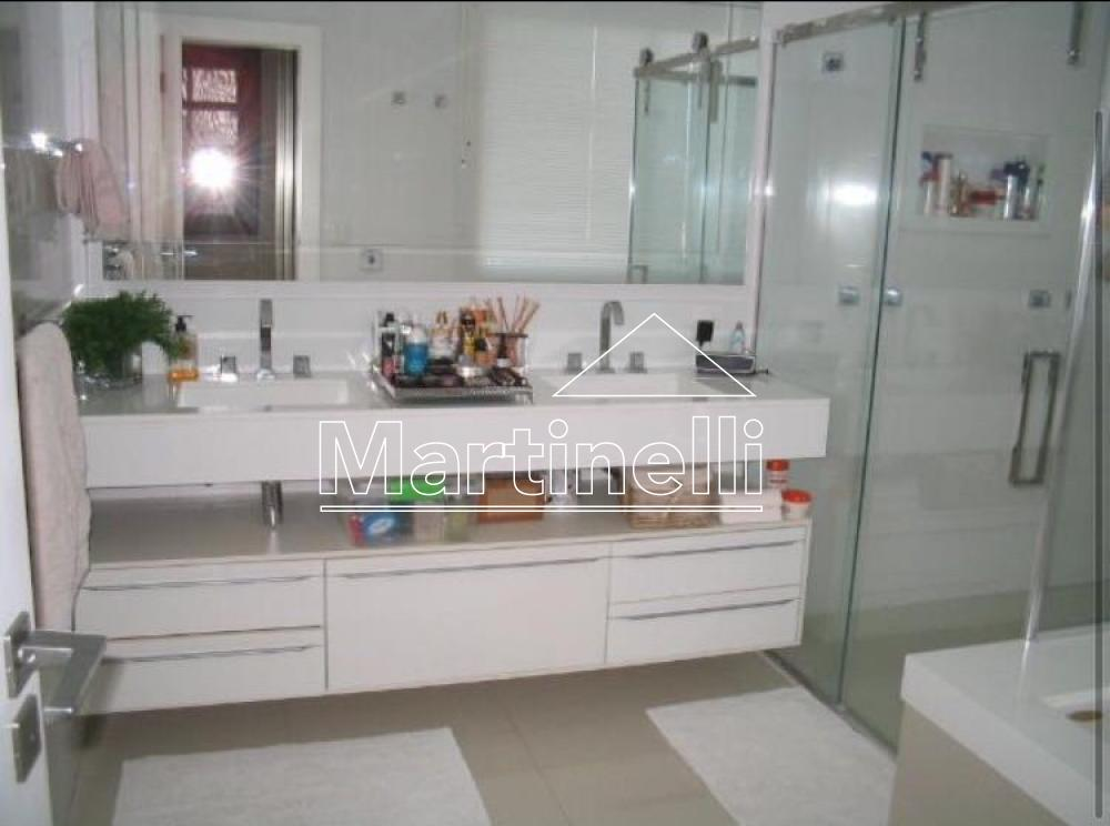 Comprar Casa / Condomínio em Ribeirão Preto apenas R$ 3.200.000,00 - Foto 17