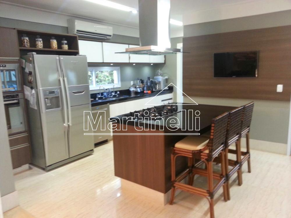 Comprar Casa / Condomínio em Ribeirão Preto apenas R$ 3.200.000,00 - Foto 7