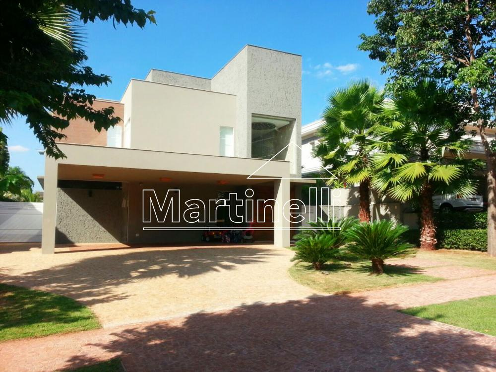 Comprar Casa / Condomínio em Ribeirão Preto apenas R$ 3.200.000,00 - Foto 1