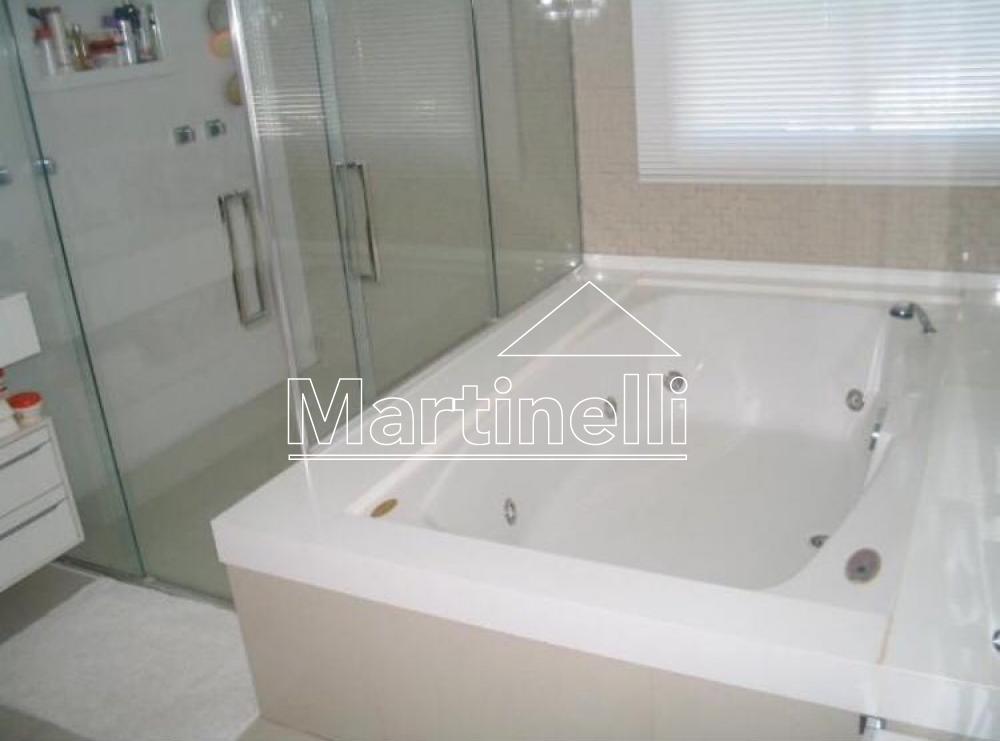 Comprar Casa / Condomínio em Ribeirão Preto apenas R$ 3.200.000,00 - Foto 19