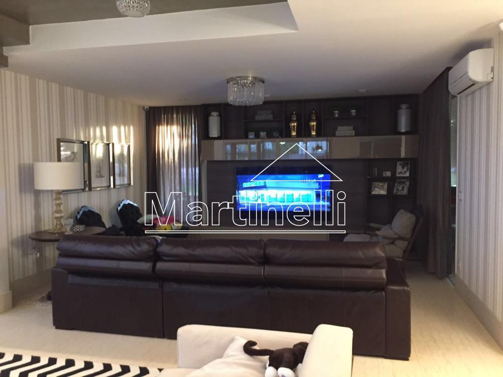 Comprar Casa / Condomínio em Ribeirão Preto apenas R$ 3.200.000,00 - Foto 5