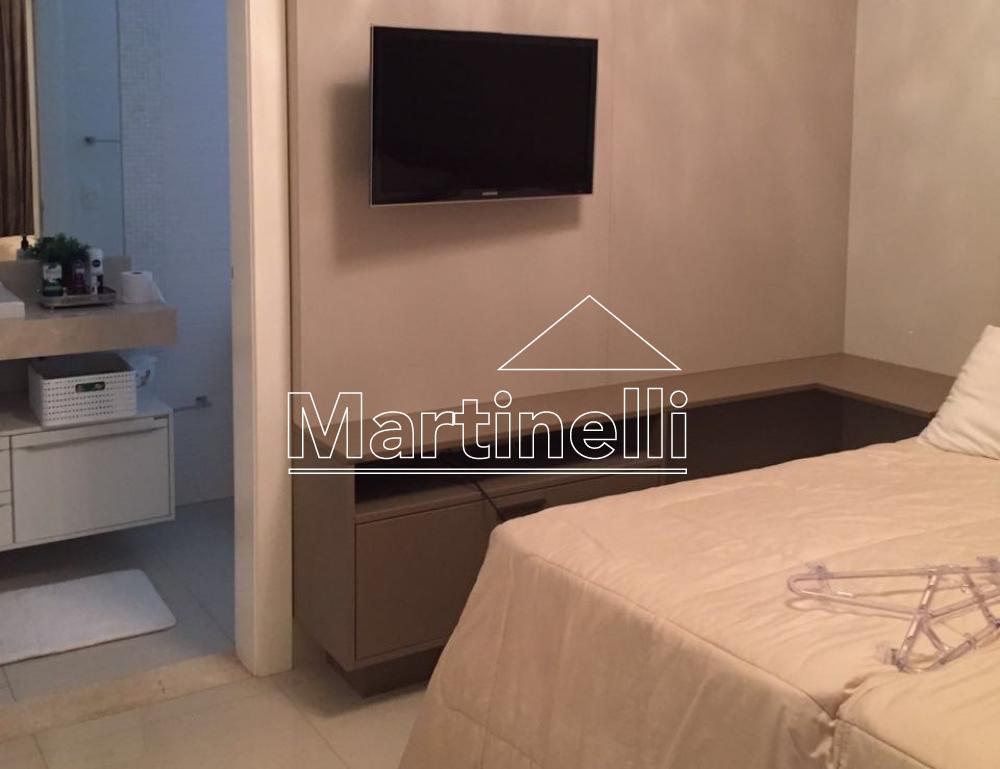 Comprar Casa / Condomínio em Ribeirão Preto apenas R$ 3.200.000,00 - Foto 13