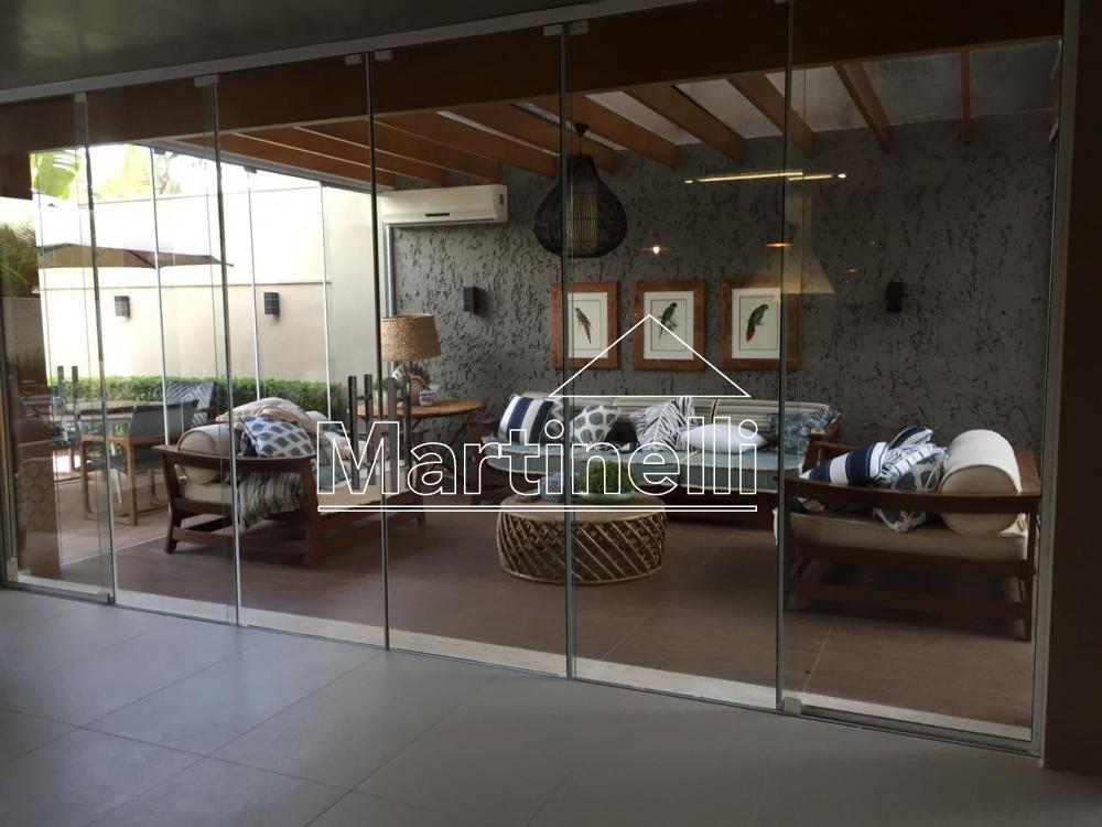 Comprar Casa / Condomínio em Ribeirão Preto apenas R$ 3.200.000,00 - Foto 8