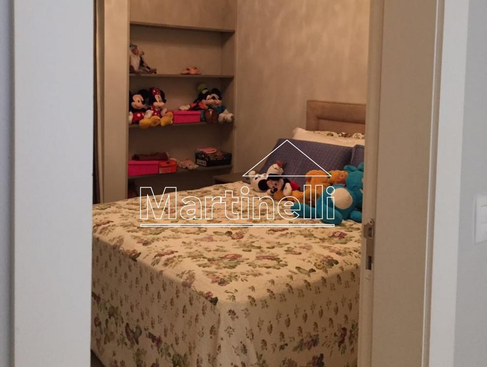 Comprar Casa / Condomínio em Ribeirão Preto apenas R$ 3.200.000,00 - Foto 20