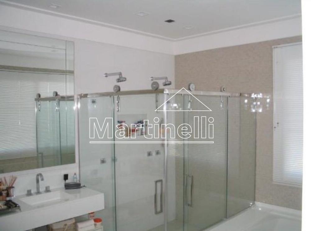 Comprar Casa / Condomínio em Ribeirão Preto apenas R$ 3.200.000,00 - Foto 18
