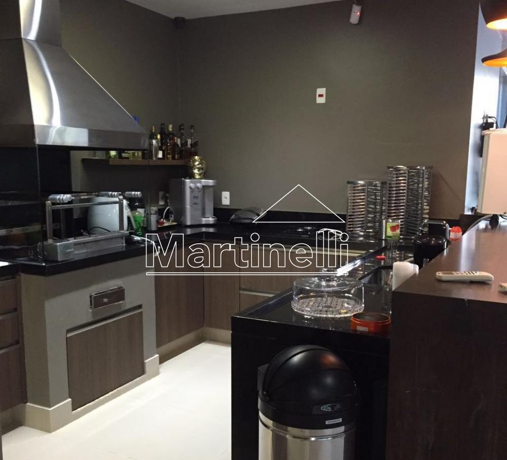 Comprar Casa / Condomínio em Ribeirão Preto apenas R$ 3.200.000,00 - Foto 11