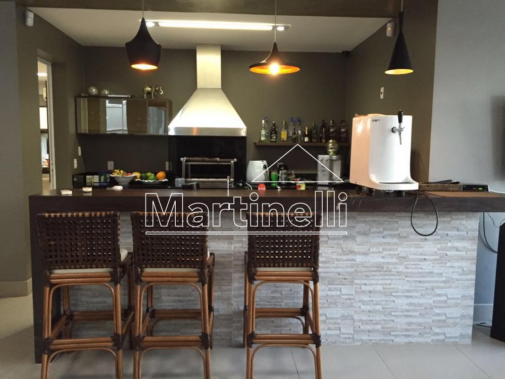 Comprar Casa / Condomínio em Ribeirão Preto apenas R$ 3.200.000,00 - Foto 10