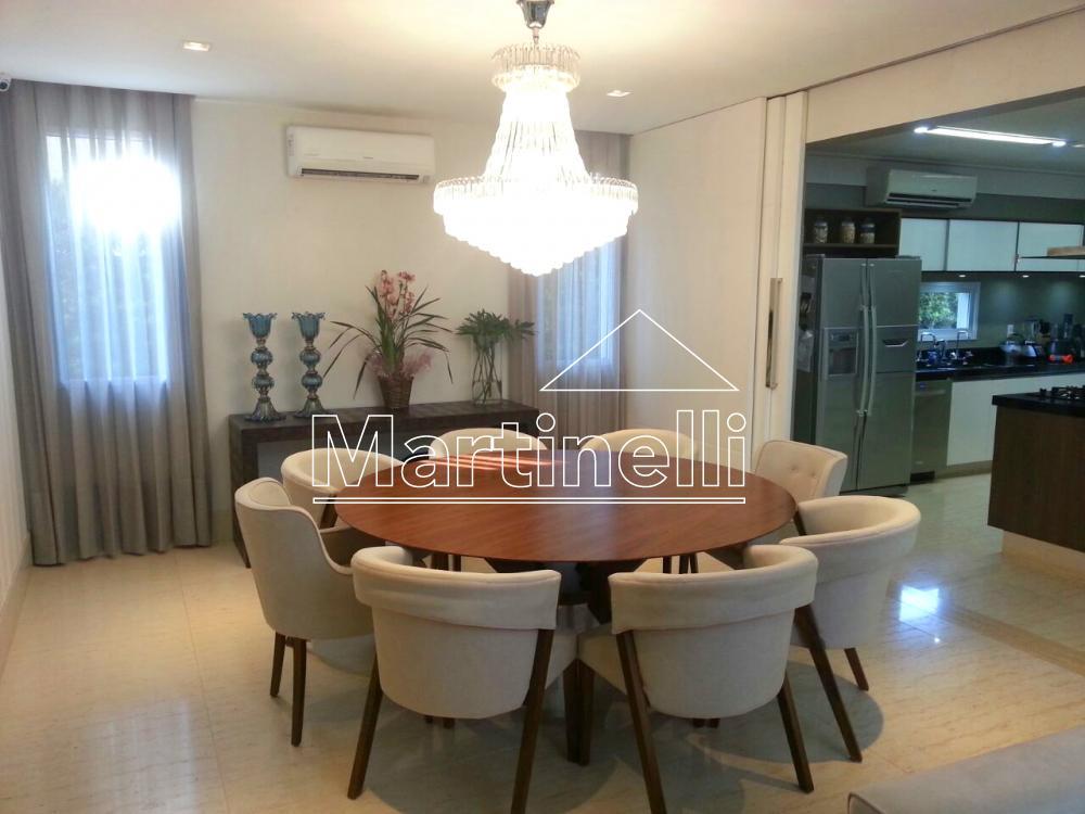 Comprar Casa / Condomínio em Ribeirão Preto apenas R$ 3.200.000,00 - Foto 3