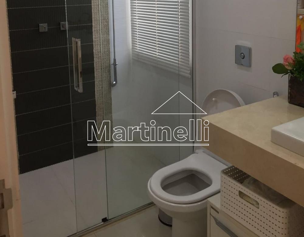 Comprar Casa / Condomínio em Ribeirão Preto apenas R$ 3.200.000,00 - Foto 21