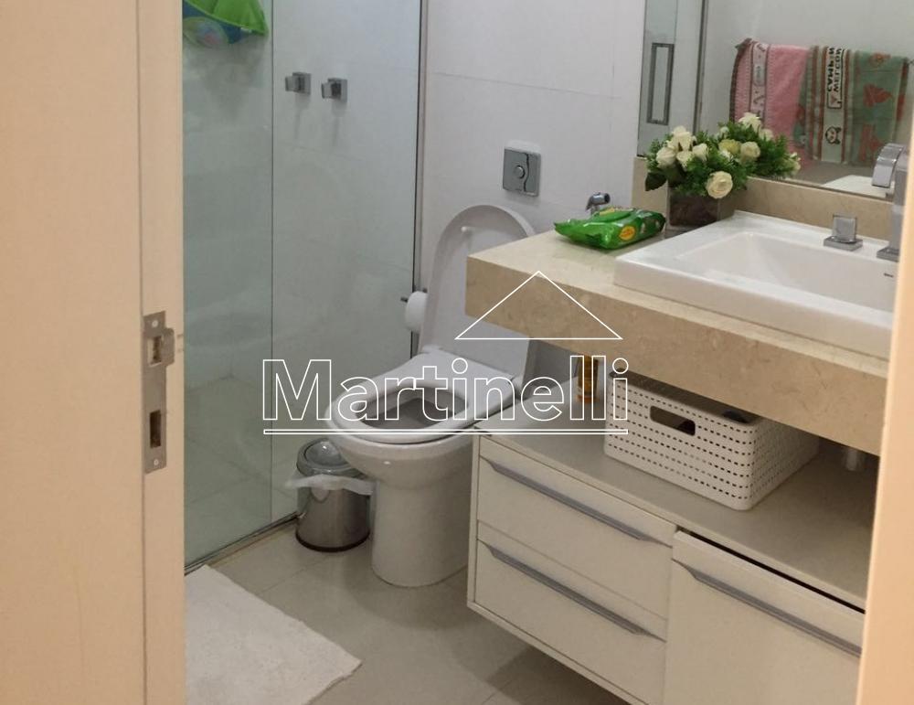 Comprar Casa / Condomínio em Ribeirão Preto apenas R$ 3.200.000,00 - Foto 14