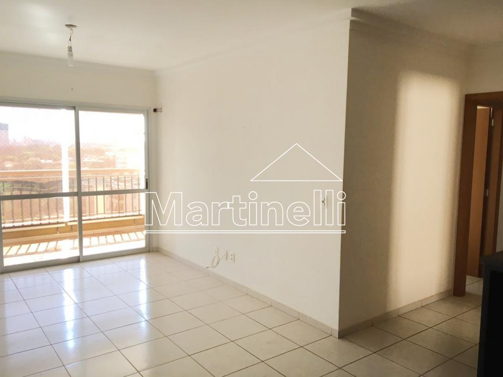 Comprar Apartamento / Padrão em Ribeirão Preto apenas R$ 490.000,00 - Foto 2