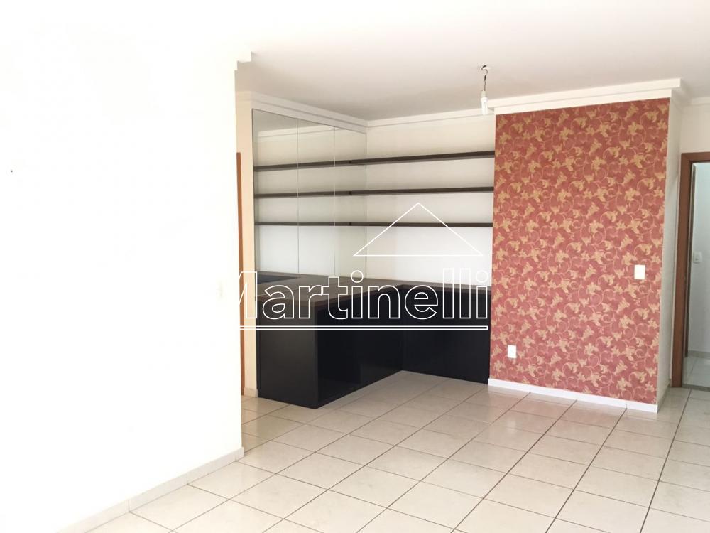 Comprar Apartamento / Padrão em Ribeirão Preto apenas R$ 490.000,00 - Foto 3