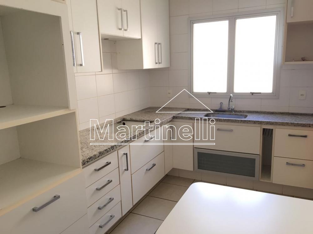 Comprar Apartamento / Padrão em Ribeirão Preto apenas R$ 490.000,00 - Foto 7
