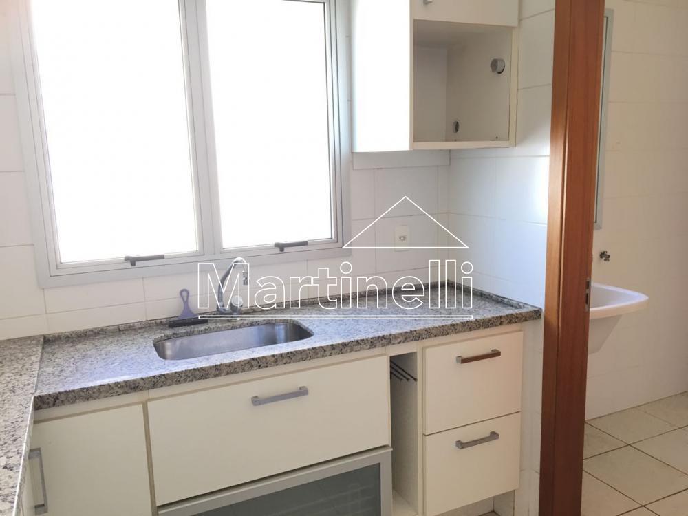 Comprar Apartamento / Padrão em Ribeirão Preto apenas R$ 490.000,00 - Foto 8