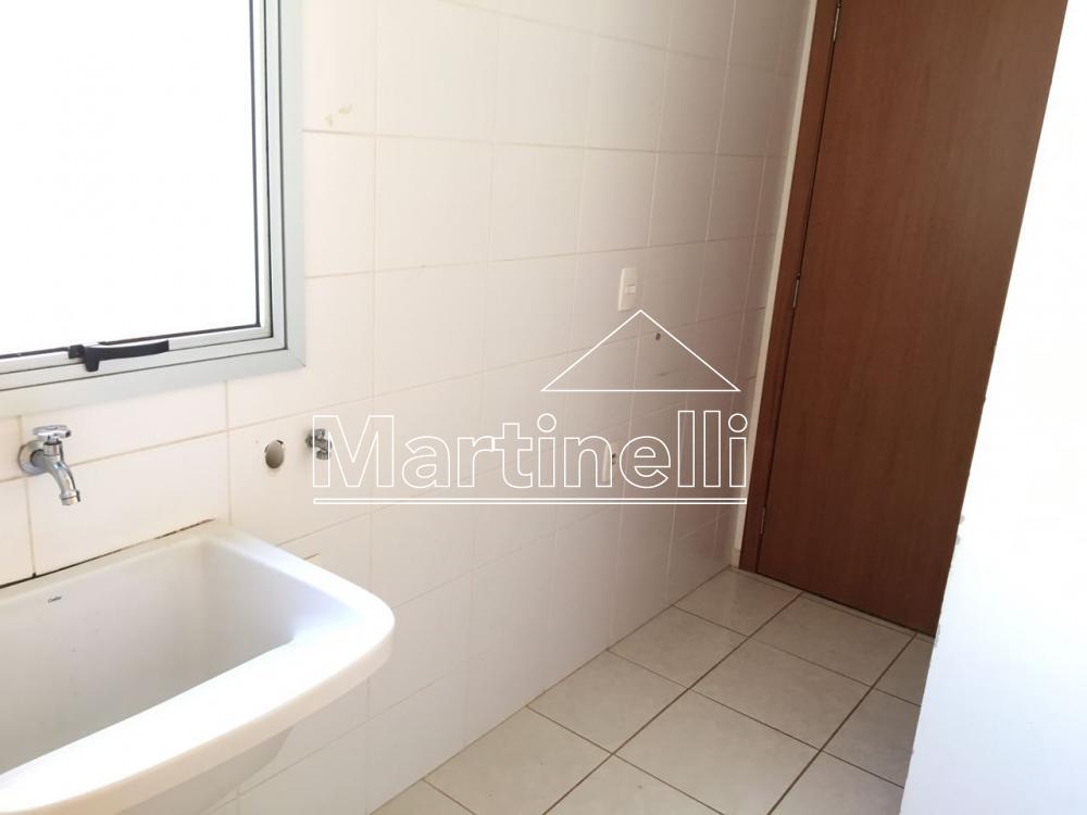 Comprar Apartamento / Padrão em Ribeirão Preto apenas R$ 490.000,00 - Foto 9