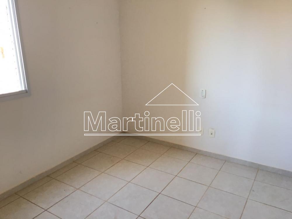 Comprar Apartamento / Padrão em Ribeirão Preto apenas R$ 490.000,00 - Foto 15