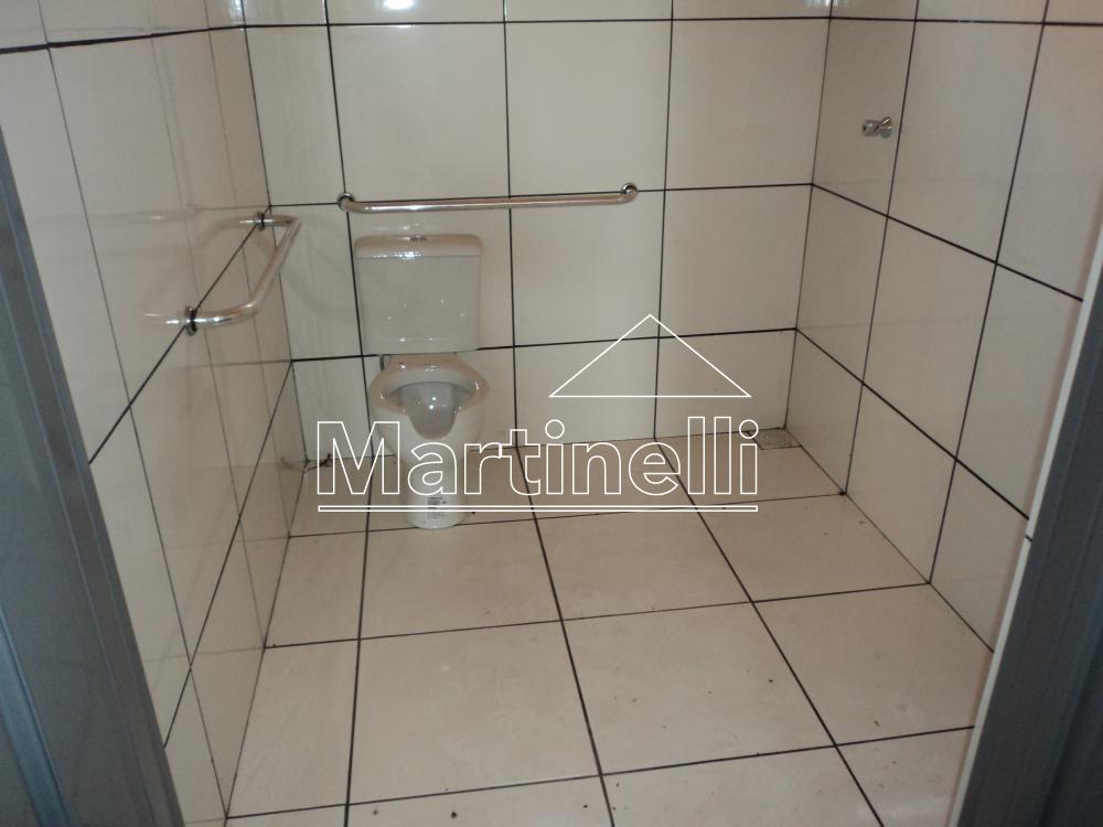 Alugar Imóvel Comercial / Salão em Ribeirão Preto apenas R$ 3.200,00 - Foto 5
