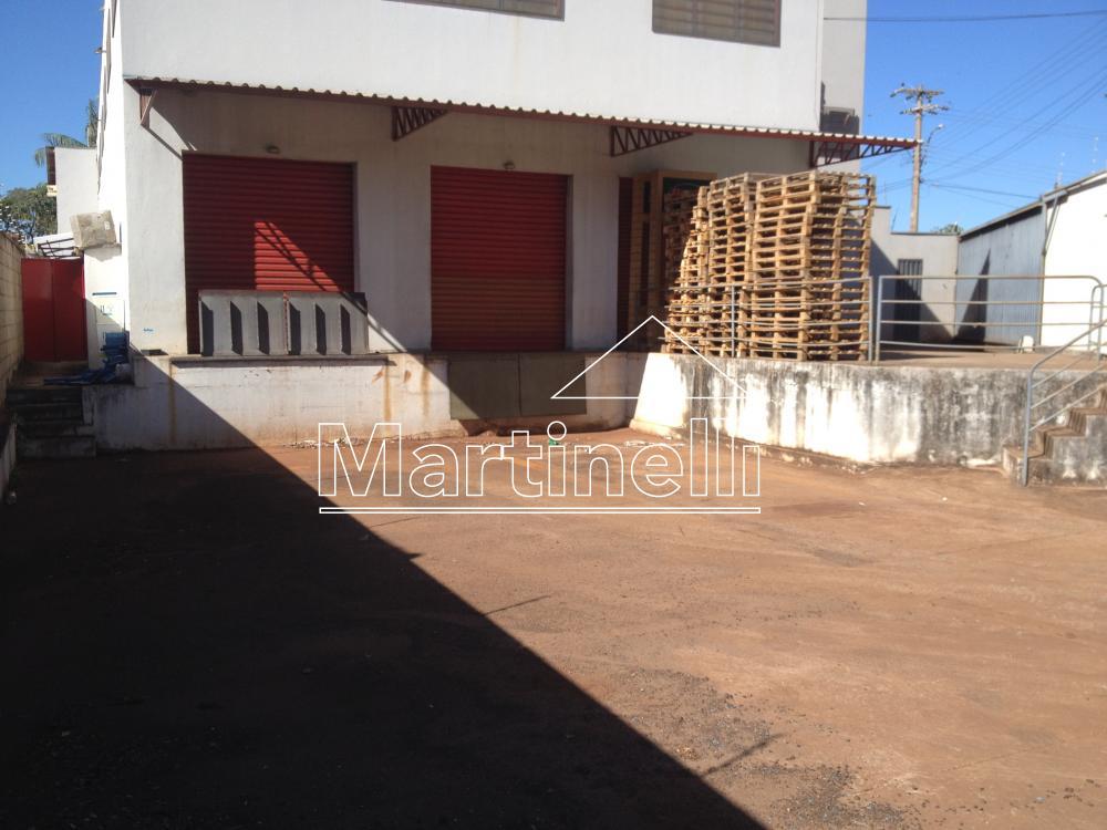 Alugar Imóvel Comercial / Salão em Ribeirão Preto apenas R$ 9.000,00 - Foto 12